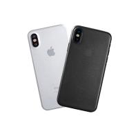 网易严选 网易智造空气感超薄苹果手机壳