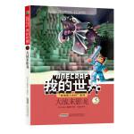 我的世界・游戏骑士999系列・5大战末影龙
