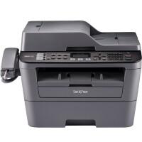 兄弟(Brother)MFC-7380黑白激光多功能打印复印扫描传真机一体机
