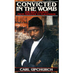 CONVICTED IN WOMB(ISBN=9780553375206) 英文原版
