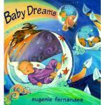 【预订】Baby Dreams