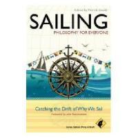 【预订】Sailing - Philosophy For Everyone: Catching The