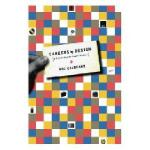 【预订】Careers by Design: A Business Guide for Graphic