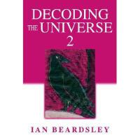 【预订】Decoding the Universe 2