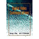 【预订】Digital Video Communications