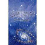 【预订】Quatrains