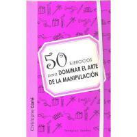 【预订】50 Ejercicios Para Dominar El Arte de La