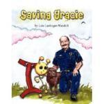 【预订】Saving Gracie Y9781425733148