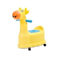 婴儿座便器幼儿便盆小孩尿盆 大号儿童坐便器男女抽屉式宝宝马桶