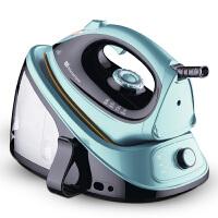 华光(HG) 两用增压熨烫机 1.5bar强劲增压 干烫蒸汽烫