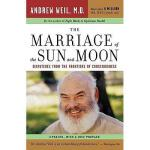【预订】The Marriage of the Sun and Moon: Dispatches from