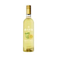 五粮液集团 仙林果酒 鲜梅味 天然鲜果酿制500ml