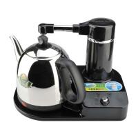 家用自动上水电热水壶 抽水烧水壶茶具电热壶