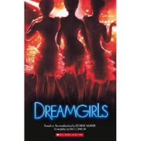 Level 3: Dreamgirls (book+CD)