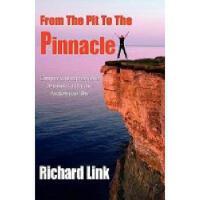 【预订】From the Pit to the Pinnacle