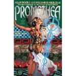 【预订】Promethea