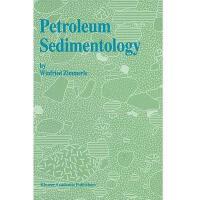 【预订】Petroleum Sedimentology Y9780792334187