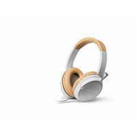Edifier/漫步者 H841P耳机头戴式重低音乐手机电脑带麦耳麦耳机