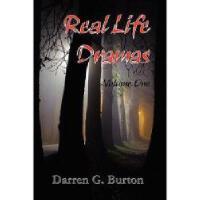【预订】Real Life Dramas - Volume One
