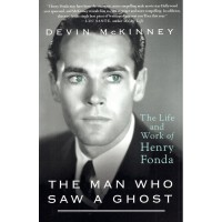 [C143] The Man Who Saw a Ghost: The Life and Work of Henry