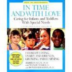 【预订】In Time and with Love: Caring for the Special Needs