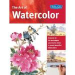 【预订】How to Draw and Paint Watercolors