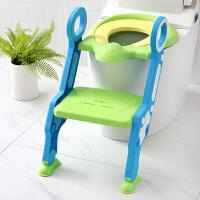 ��鹤��|圈大�便盆尿盆 �和�坐便器�R桶梯女����小孩男孩小�R桶圈