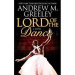 【预订】Lord of the Dance Y9780765360854