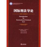 国际刑法导论
