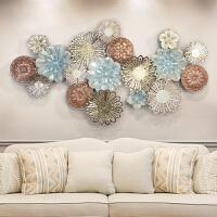 复古墙饰装饰品挂件 创意铁艺壁饰家居墙面装饰壁挂饰
