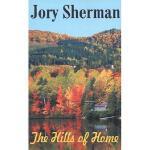【预订】The Hills of Home Y9780759900622