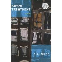 【预订】Dutch Treatment