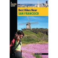 【预订】Best Hikes Near San Francisco