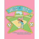 【预订】Sofie at Bat