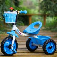 20190703192847493儿童三轮车幼儿童车宝宝脚踏车1-3-5岁小孩自行车婴儿手推车