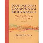 FOUNDATIONS IN CRANIOSACRAL VI(ISBN=9781556439254) 英文原版