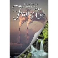 【预订】Not Your Average Fairy Tale Y9781449057497