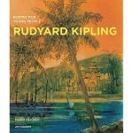 【预订】Rudyard Kipling