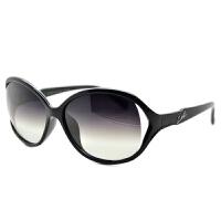 花雨伞眼镜 女款偏光太阳镜 女性专属墨镜 遮阳镜AP1590