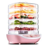 干果机家用食品烘干机水果蔬菜宠物肉类食物脱水风干机小型