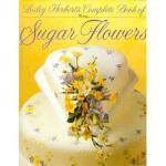【预订】Lesley Herbert's Complete Book of Sugar Flowers