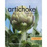 【预订】Artichoke Extravaganza
