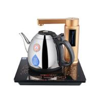 金灶 V5全智能自动加水电茶壶茶具全自动电茶炉电热水壶