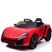 儿童电动车四轮跑车带遥控汽车可坐小孩大人摇摆童车宝宝电动汽车