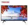 东芝/TOSHIBA 32L1500C 32英寸 高清电视 直下式LED液晶 A+级屏幕