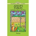 Aesop's Fables(【按需印刷】)