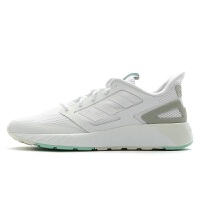 adidas/阿迪达斯男款2019夏季新款QUESTARSTRIKE休闲运动休闲鞋G26348