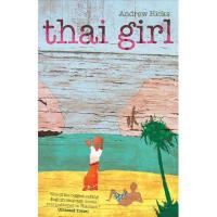 【预订】Thai Girl