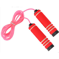 专业跳绳健身器材跳绳儿童跳绳成人 减肥跳绳减肥跳绳子