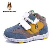 【159元任选2双】暇步士童鞋新品男童鞋女童鞋品牌童鞋儿童运动鞋